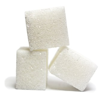 lump-sugar-549096__340.jpg