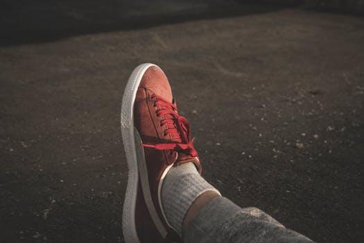 one shoe.jpeg