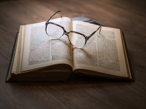 book glasses.jpg