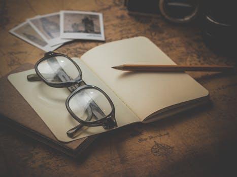notebook n glasses.jpeg